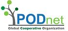 PODnet Logo.png