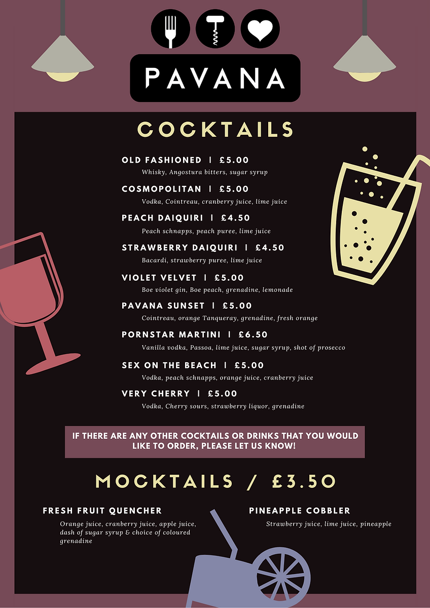 FINAL cocktails.png