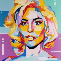 Sold - Lady Gaga