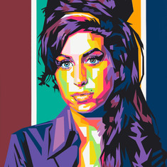 Amy Winehouse 2.jpg
