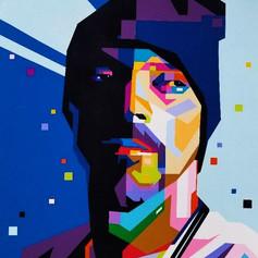 SOLD - Snoop