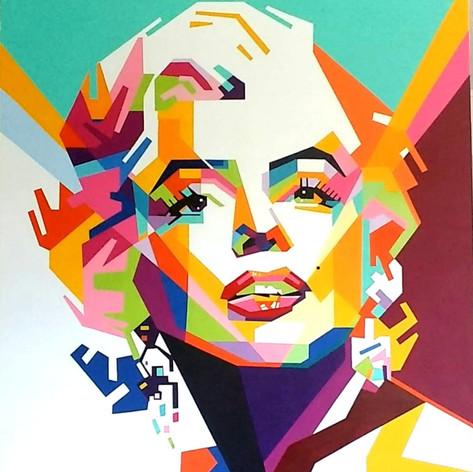 Marilyn - $500 / $65