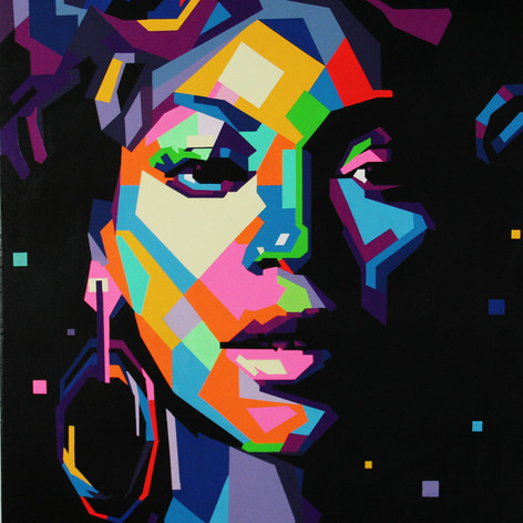 SOLD - Beyonce