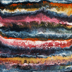 SOLD -  Bifrost