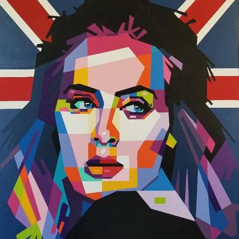 Adele - $375 / $65