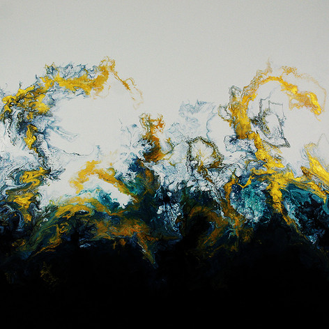 SOLD - Surface Tension