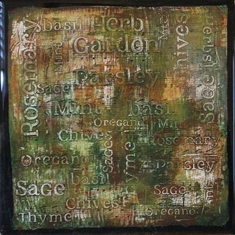 Spice Tile - $50