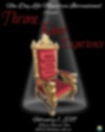 Throne Room Feb.1.jpg