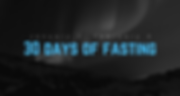 30 day fast (1).png