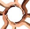 circle-312343__340.webp