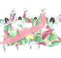 Praise-Dance-300x210.jpg