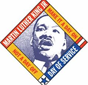 MLK-Day-of-Service-210x210.png