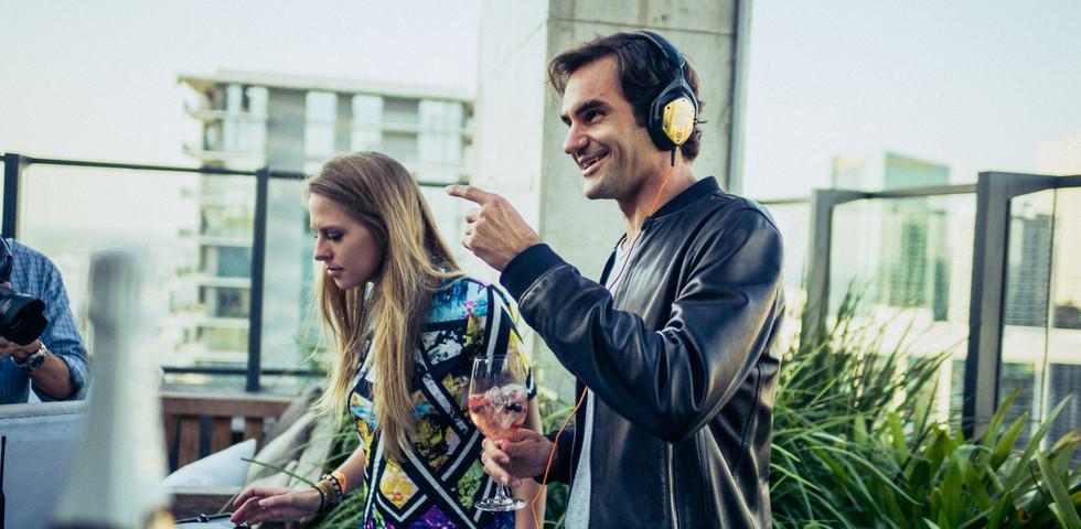 Miami_Federer-1001702_edited.jpg