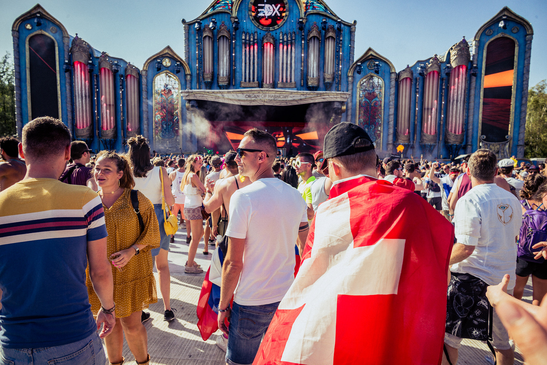 Tomorrowland2018-1001920_web.jpg
