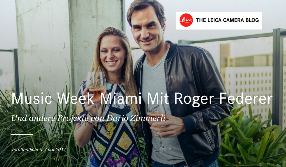 leicablog_Federer_Miami.jpg
