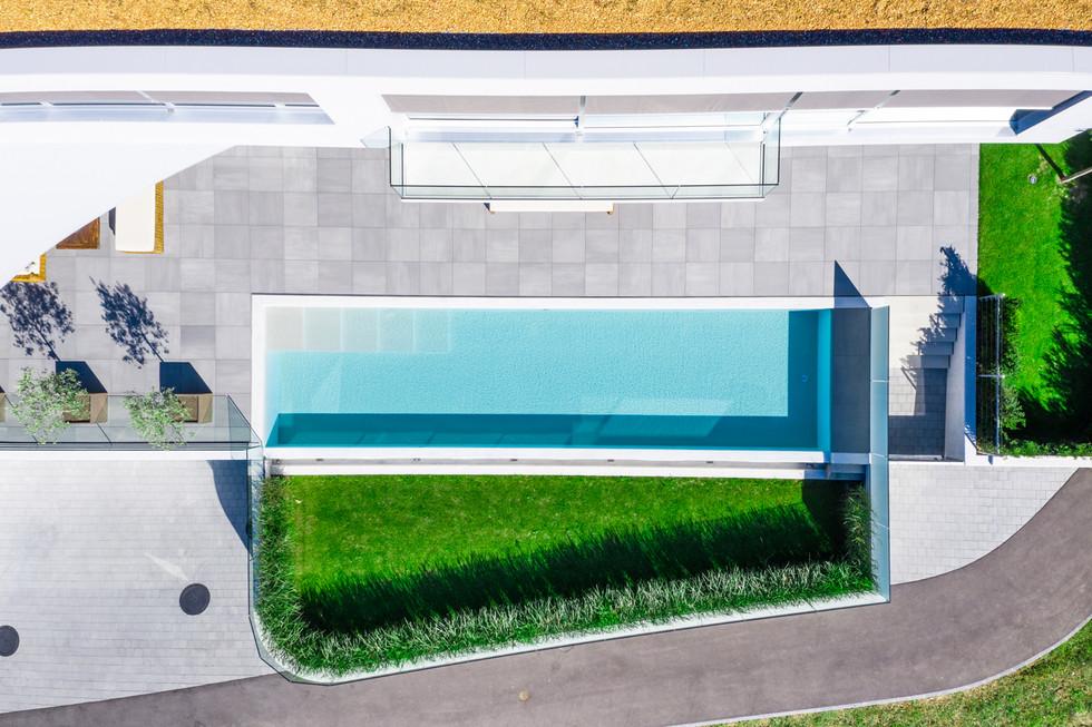 Studio DZ Dario Zimmerli Fotograf Sursee Luzern