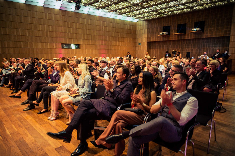 BMQ Awards 2018-1001954.jpg