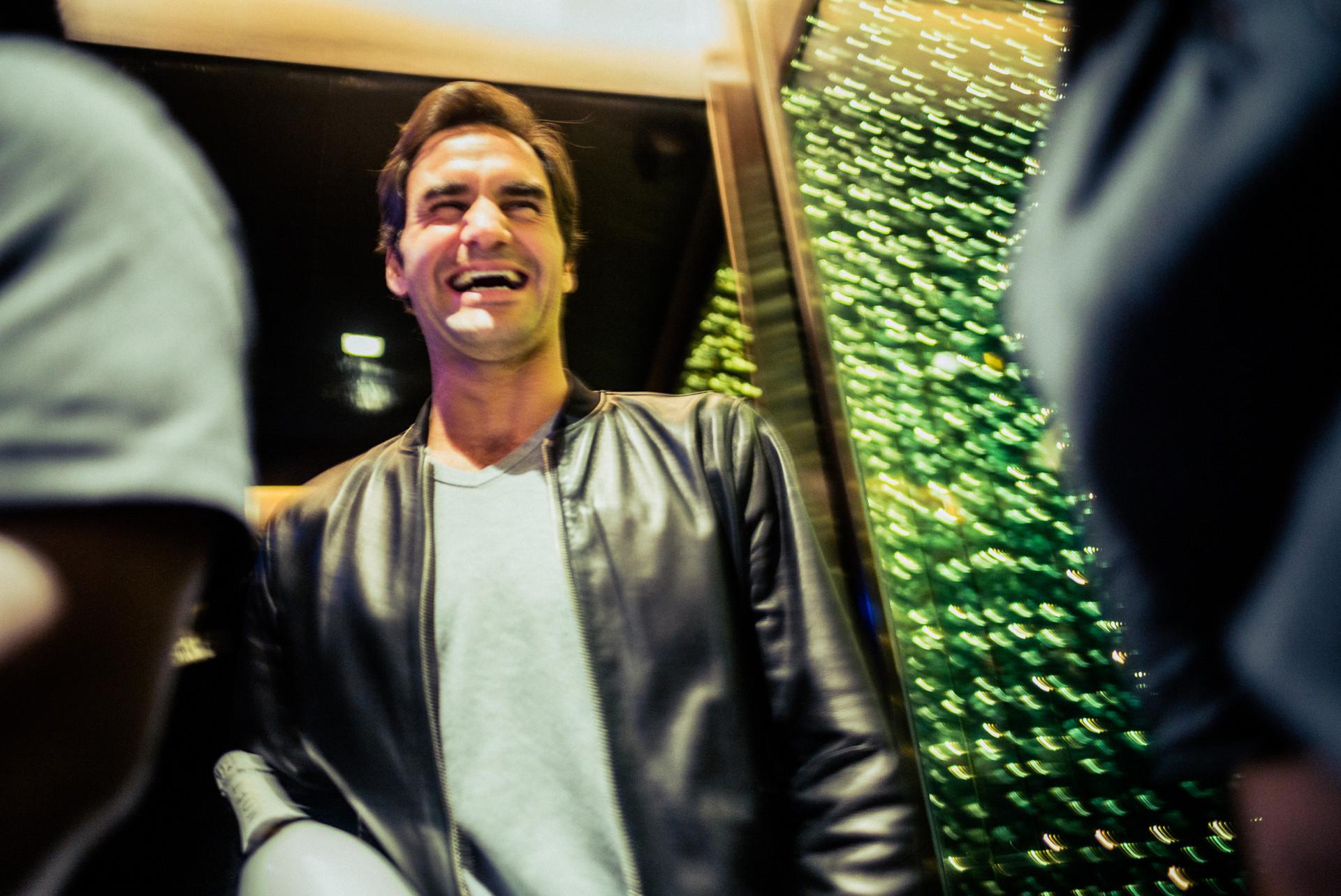 Miami_Federer-1002017.jpg