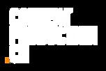 logo klein auf weiss.png