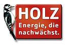 specht_logo_d.jpg