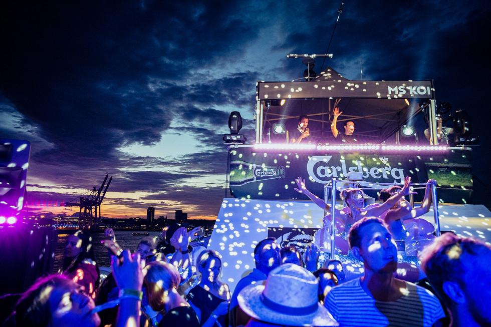 Tomorrowland2018-1040557_web.jpg
