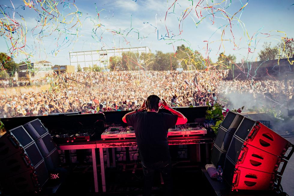 Tomorrowland2018-1002141_web.jpg