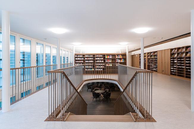 BuchwalderLinder_Bibliothek_WEB-0877.jpg
