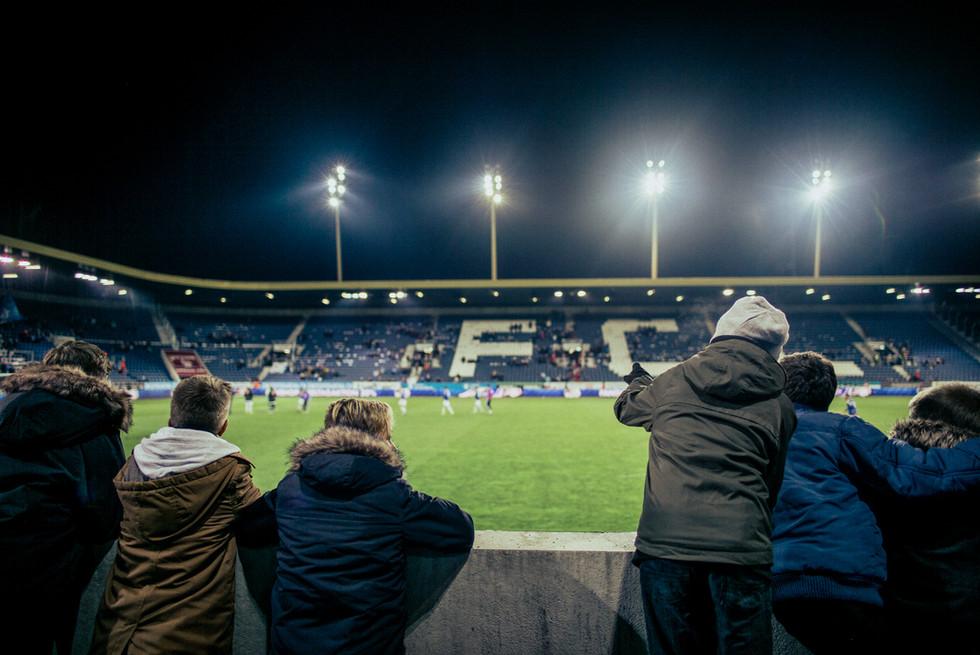 FCL-1001898.jpgStudio DZ Dario Zimmerli Fotograf Sursee Luzern Sport Reportage