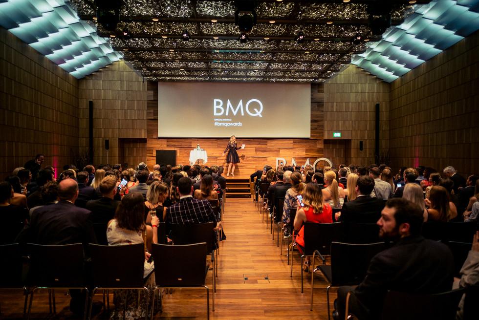 BMQ Awards 2018-1001841.jpg