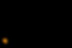 logo klein auf schwarz.png
