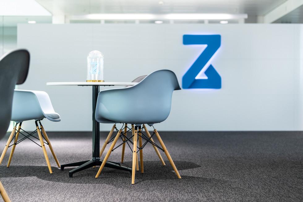 Studio DZ Dario Zimmerli Fotograf Sursee Luzern Immobilien Wohnung