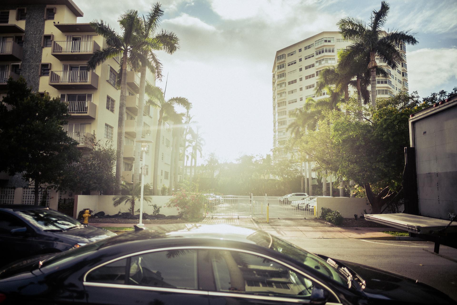 Miami_saturday-1006613.jpg