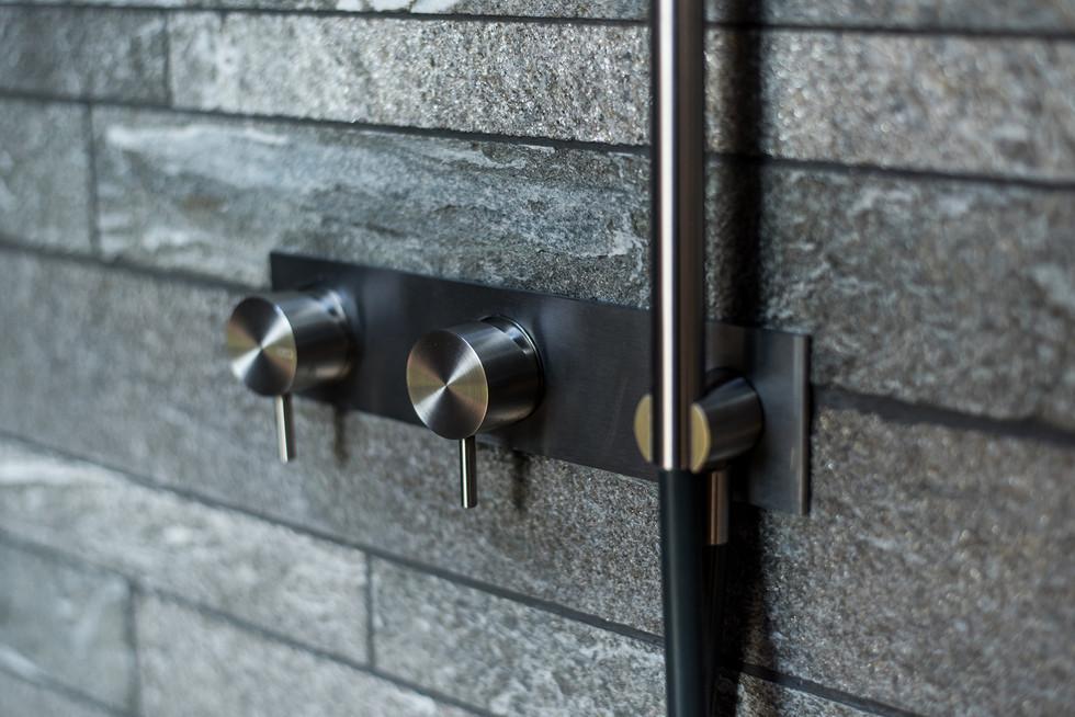 Studio DZ Dario Zimmerli Fotograf Sursee Luzern Architektur Wellness Detail