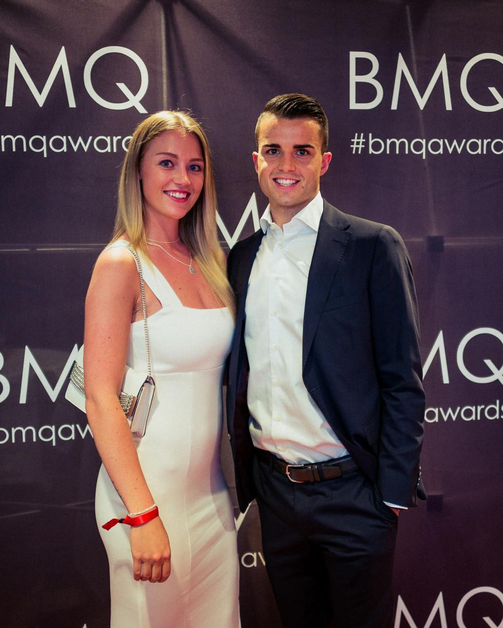 BMQ Awards 2018-1001649.jpg