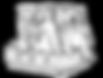logo-daetwyler-2.png