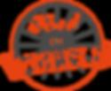 Logo_Food-on-wheels.png