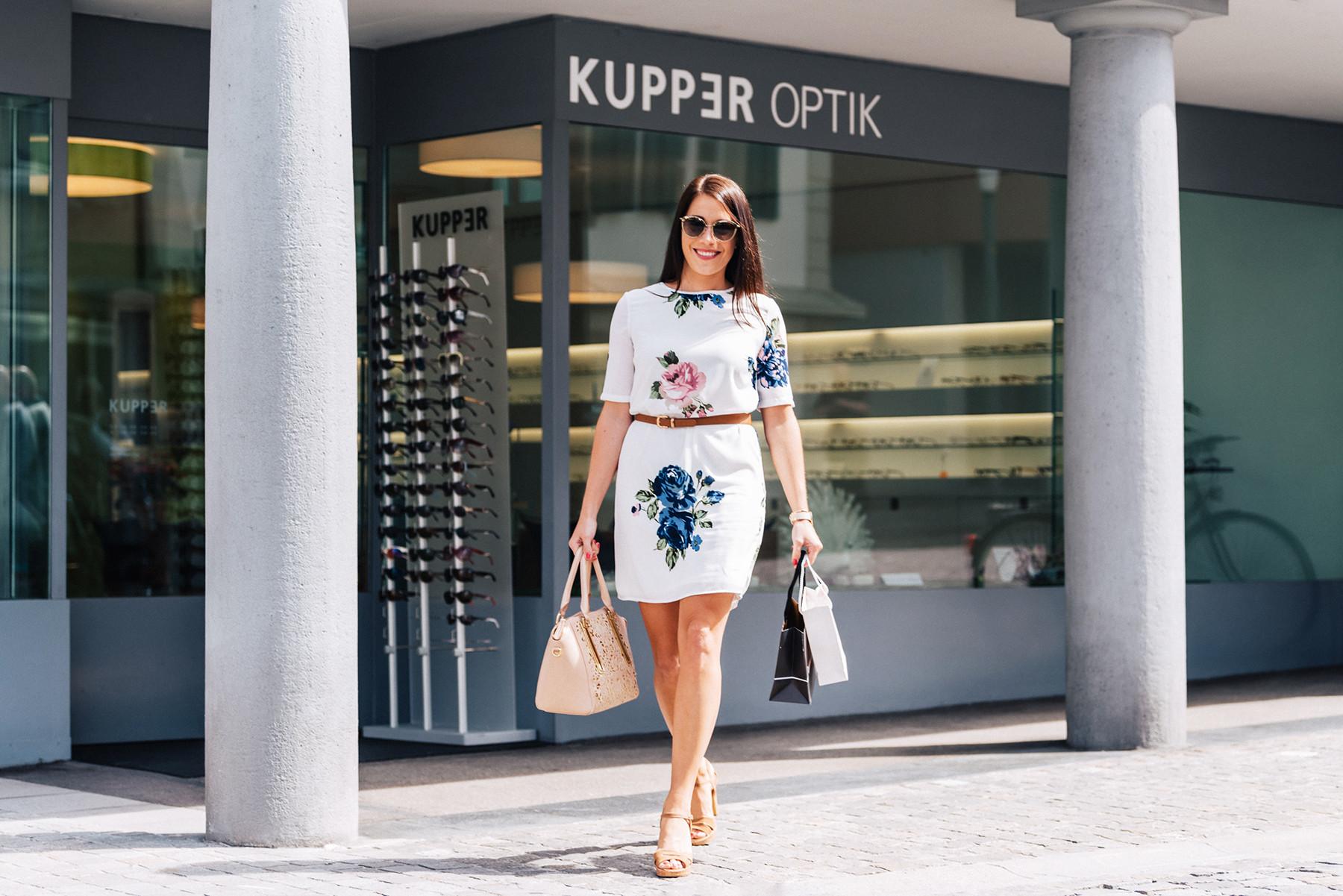 Kupper_Optik-3968_web.jpg