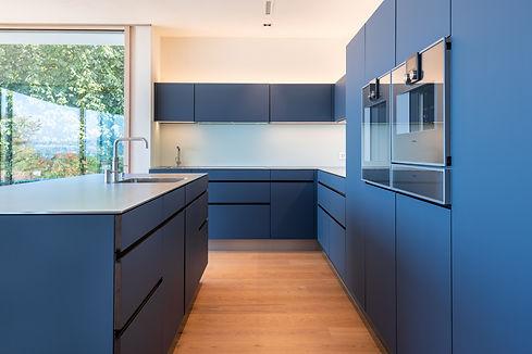 Bader_Immobilien_BeinwilamSee_WEB-6003.j