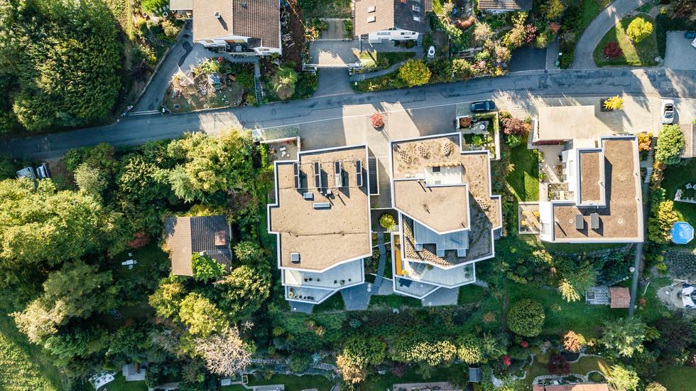 Bader_Immobilien_BeinwilamSee_WEB-0147.j