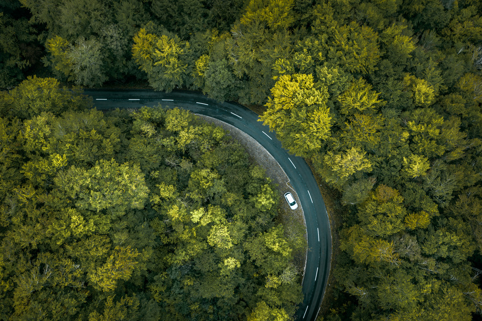BaderImmobilien_Luzern_Drohne_WEB-0175.j