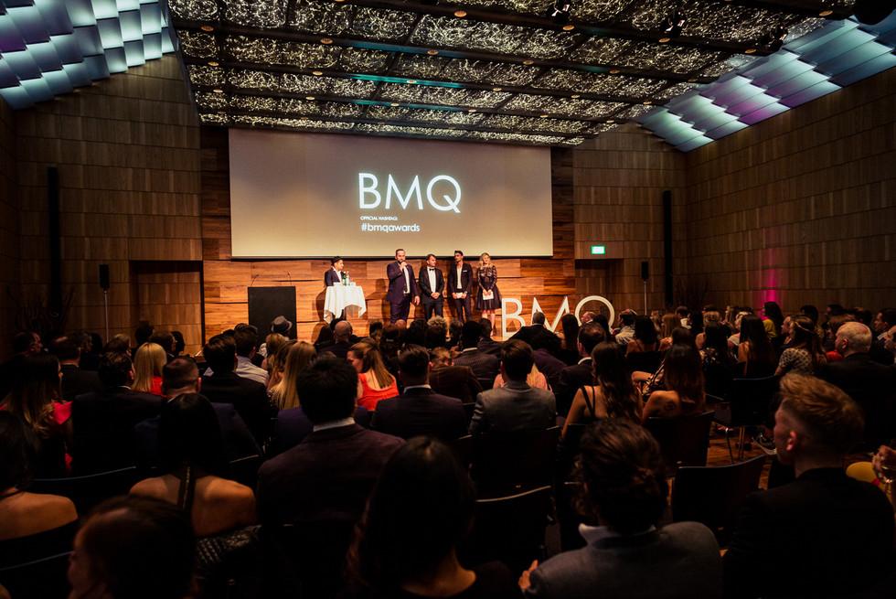 BMQ Awards 2018-1001880.jpg