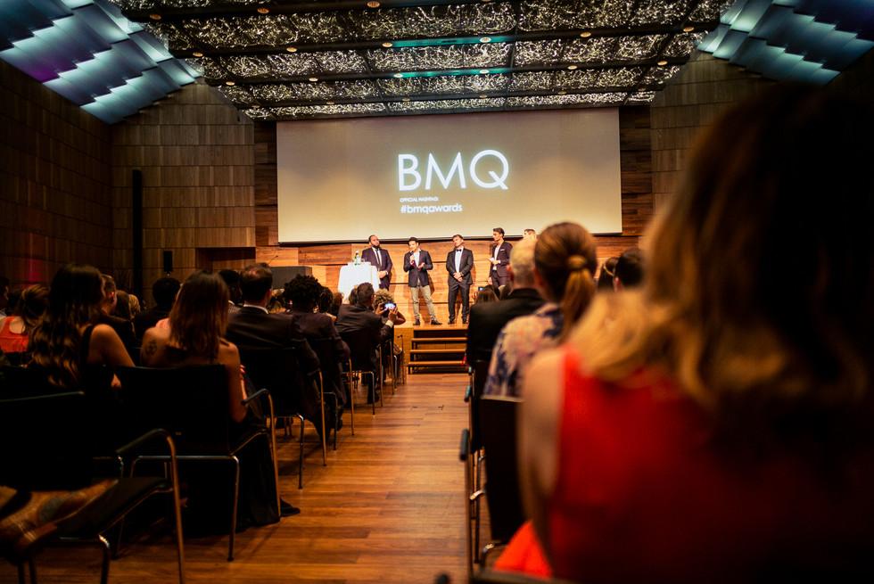 BMQ Awards 2018-1001898.jpg