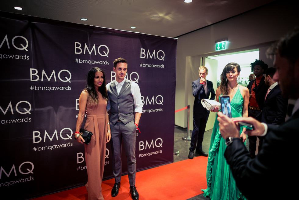 BMQ Awards 2018-1001764.jpg