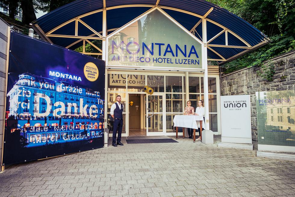 Montana_WEB-1007791_web.jpg