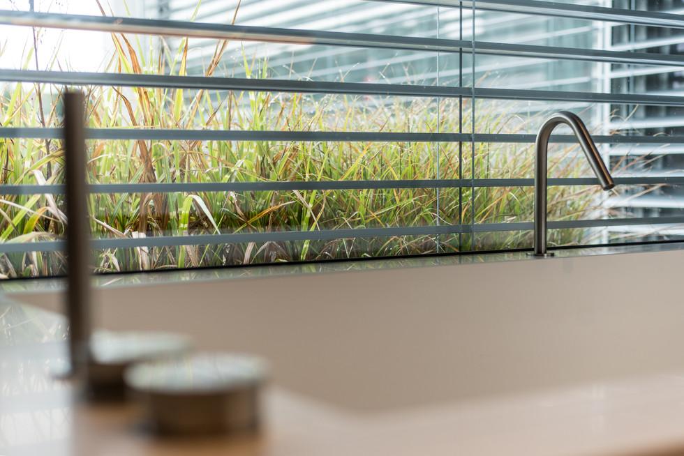 Studio DZ Dario Zimmerli Fotograf Sursee Luzern Architektur Detail Wellness