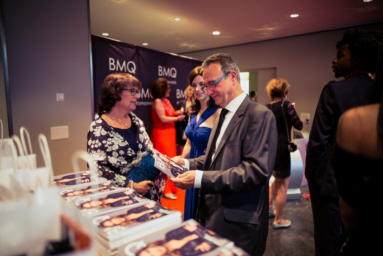 BMQ Awards 2018-1001641.jpg