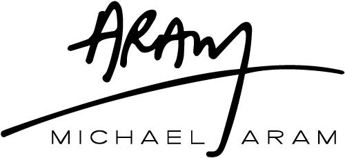 Michael-Aram-logo.png
