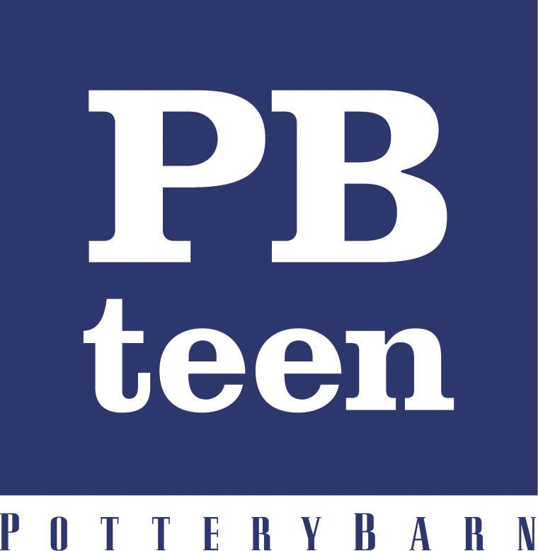 PBteen_Logo1_with_Pottery_Barn_underneath.jpg