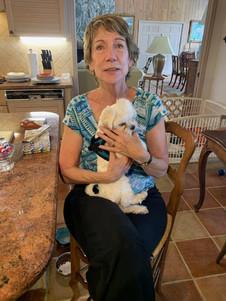 Oliver - new mom.jpg