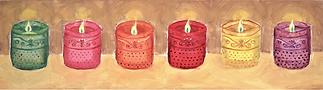 Candles Panorama - Copy.png